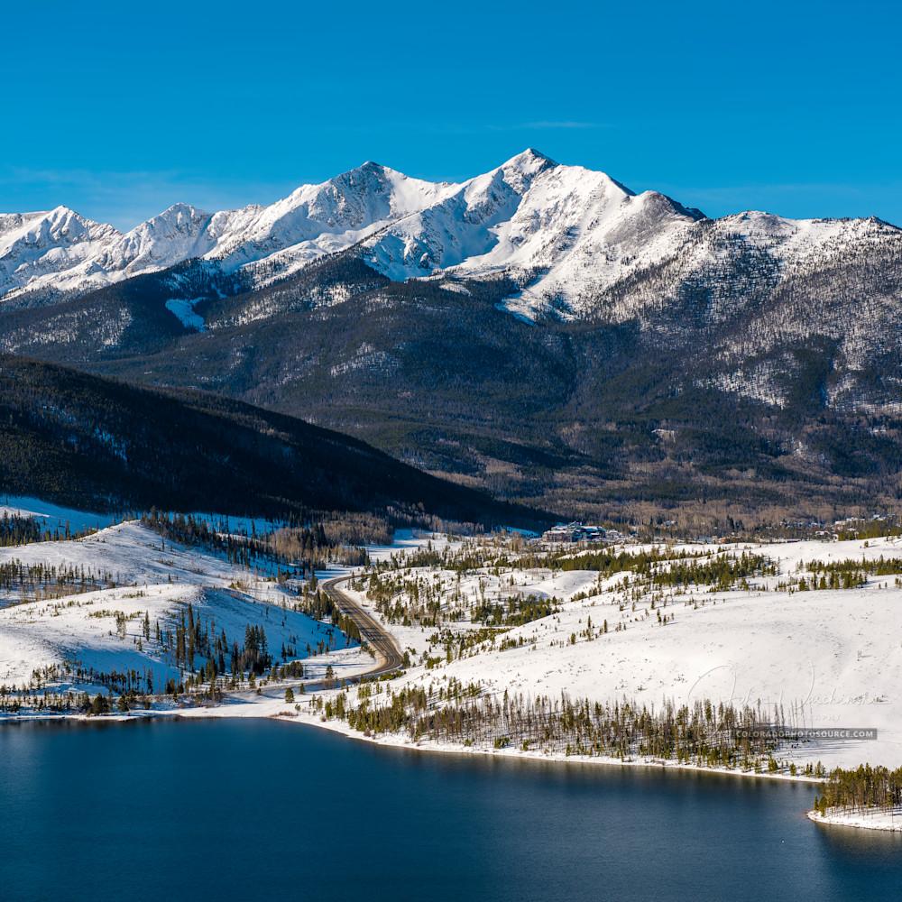 Colorado photos dsc1343 edit jaqd8y