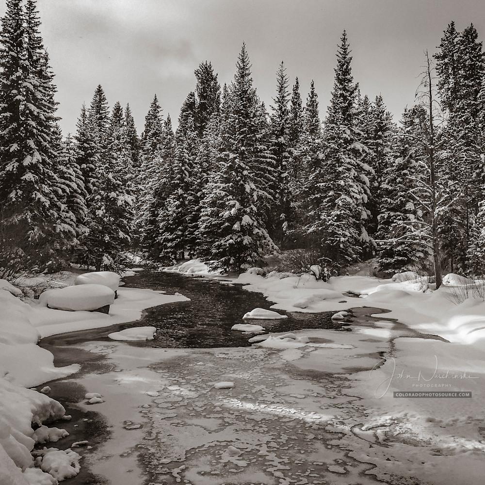 Colorado photosimg 2146 crv6fg