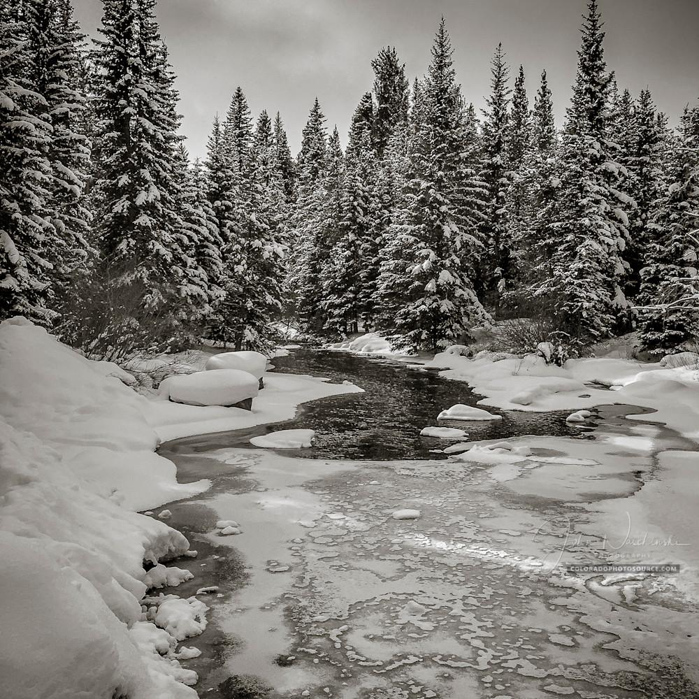 Colorado photosimg 2148 jimwb2