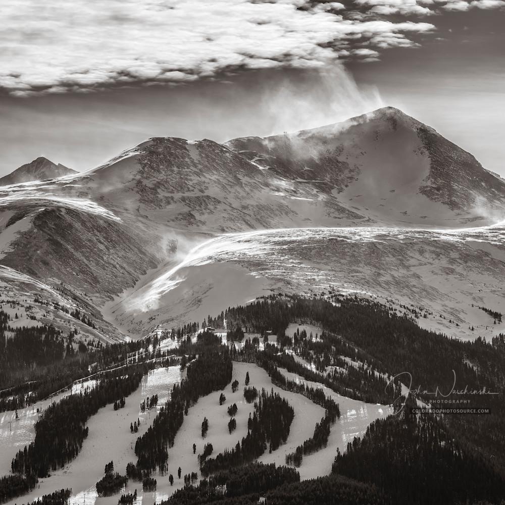 Colorado photos dsc1744 edit fxlzbh