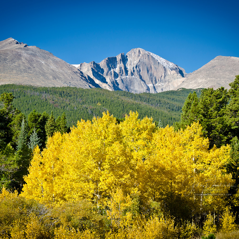 Colorado photosdsc 3265 mulw69