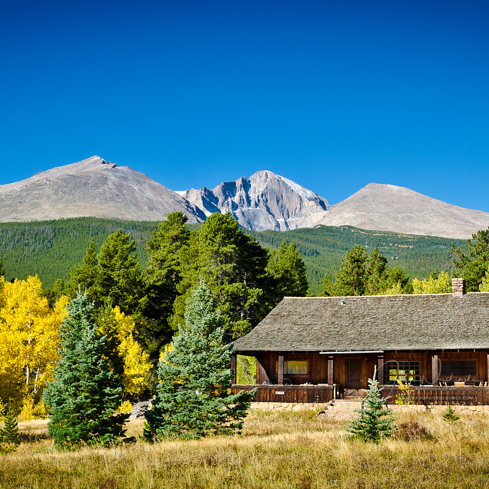Colorado photosdsc 3270 orle2f