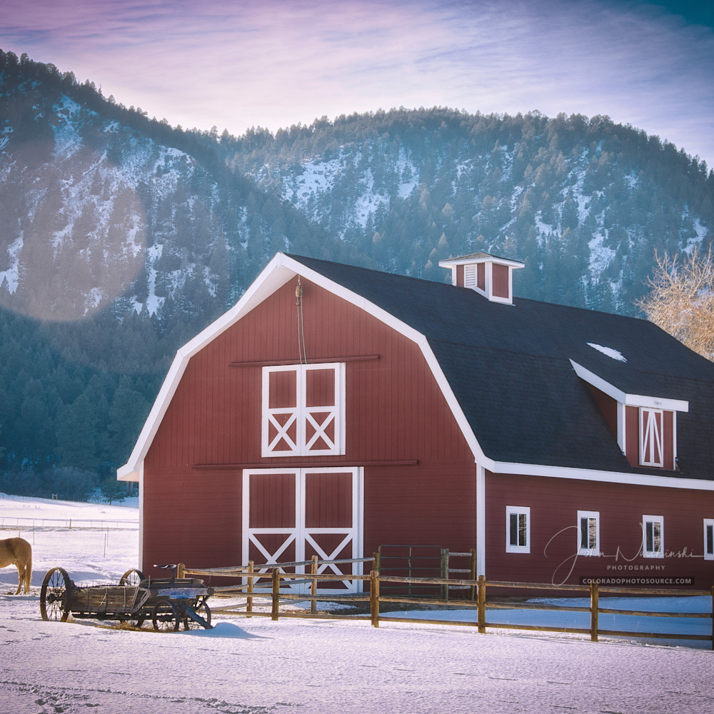 Colorado photos dsc4126 edit qpfgns