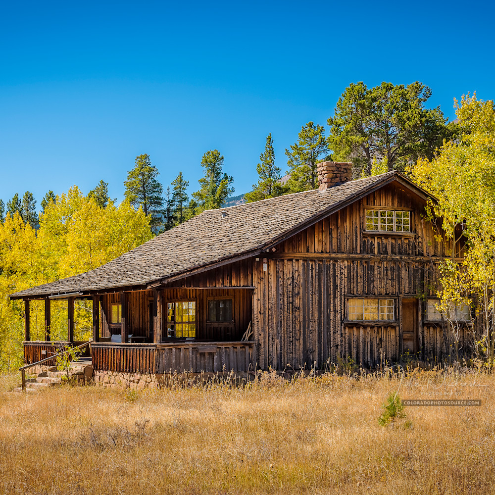 Colorado photos dsc1718 hdr edit uuvxb8