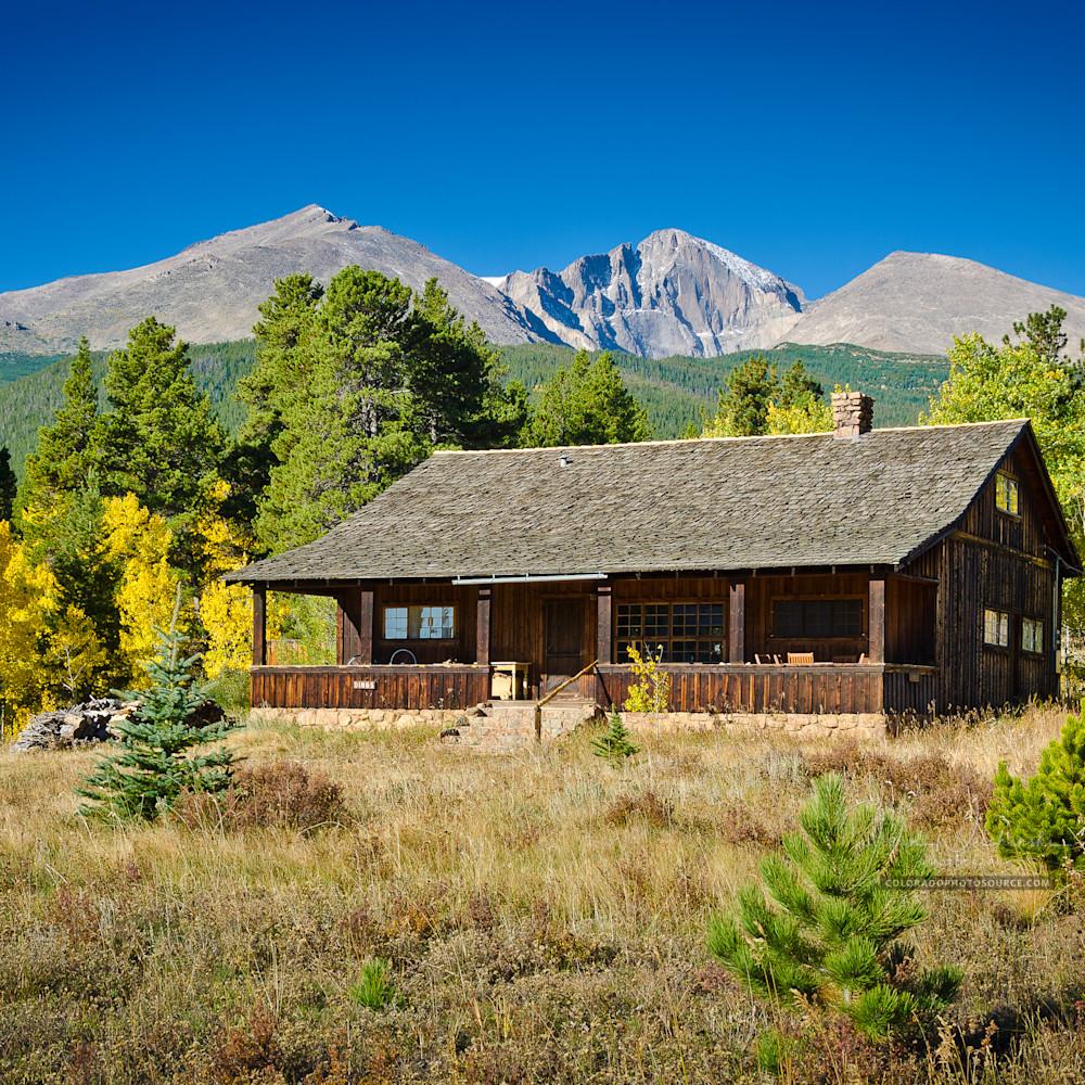 Colorado photosdsc 3272 khxxww
