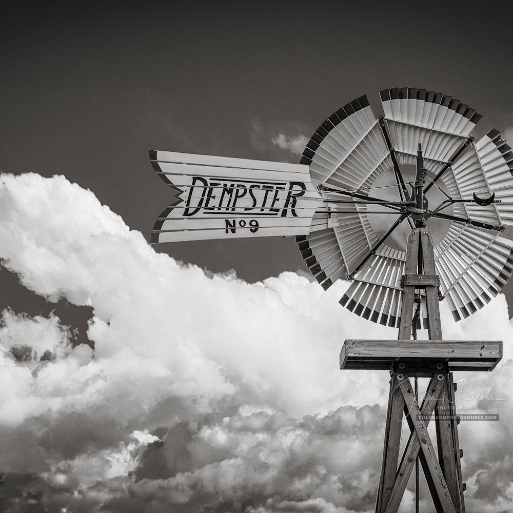 Colorado photos dsc5115 edit rbgs5w