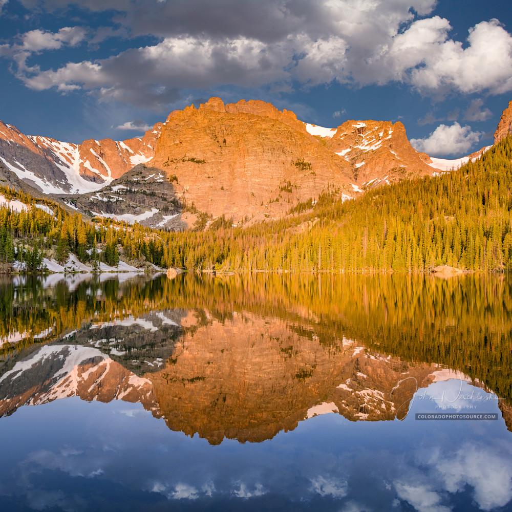 Colorado photoscolorado photos dsc9404a 2 zda0ul