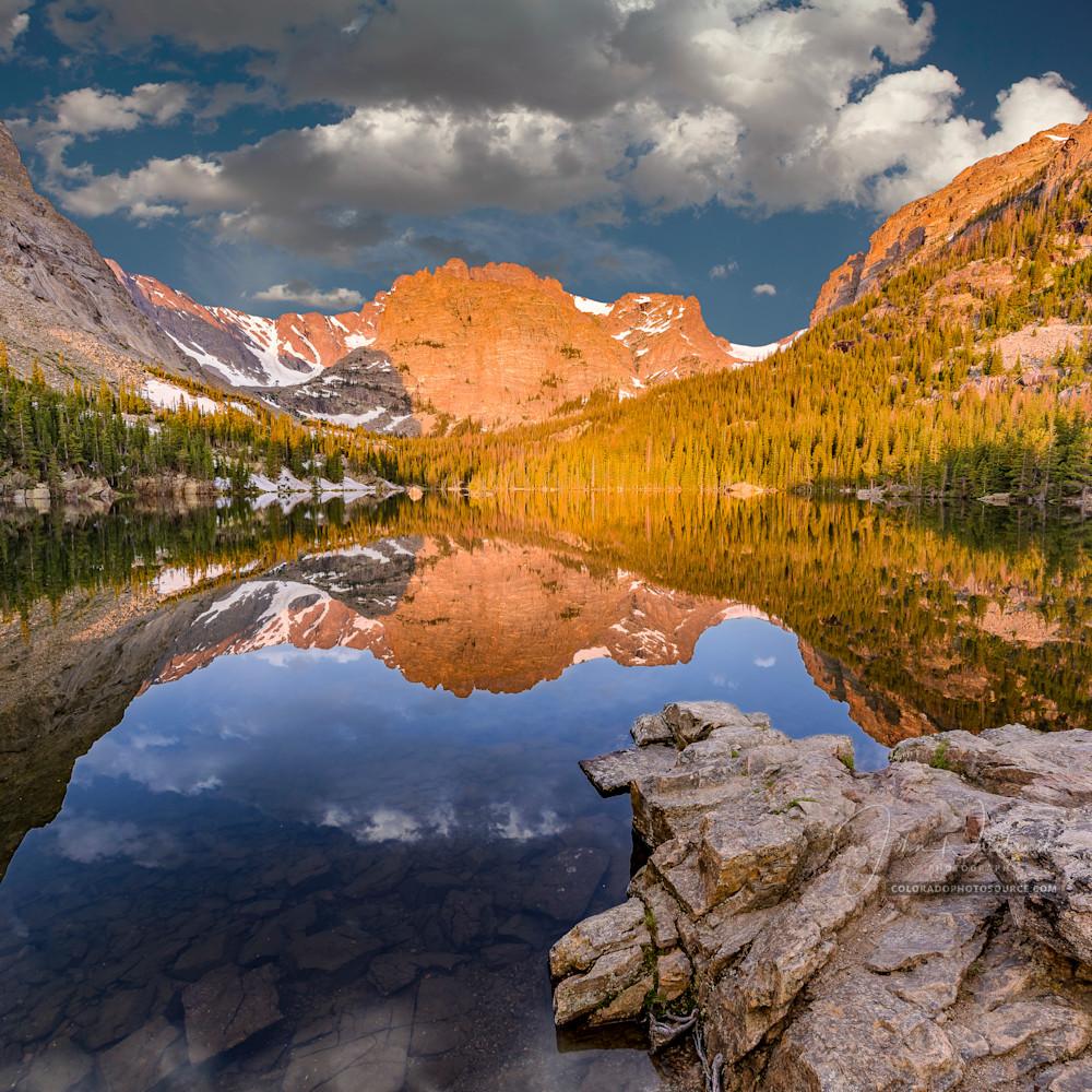 Colorado photoscolorado photos dsc9379a 2 tdfotx