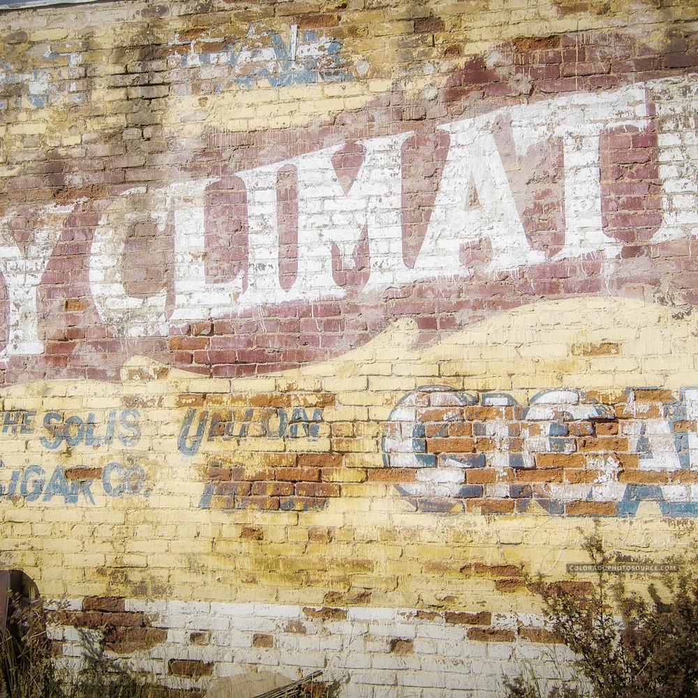 Colorado photos dsc7777 edit edit isdyst