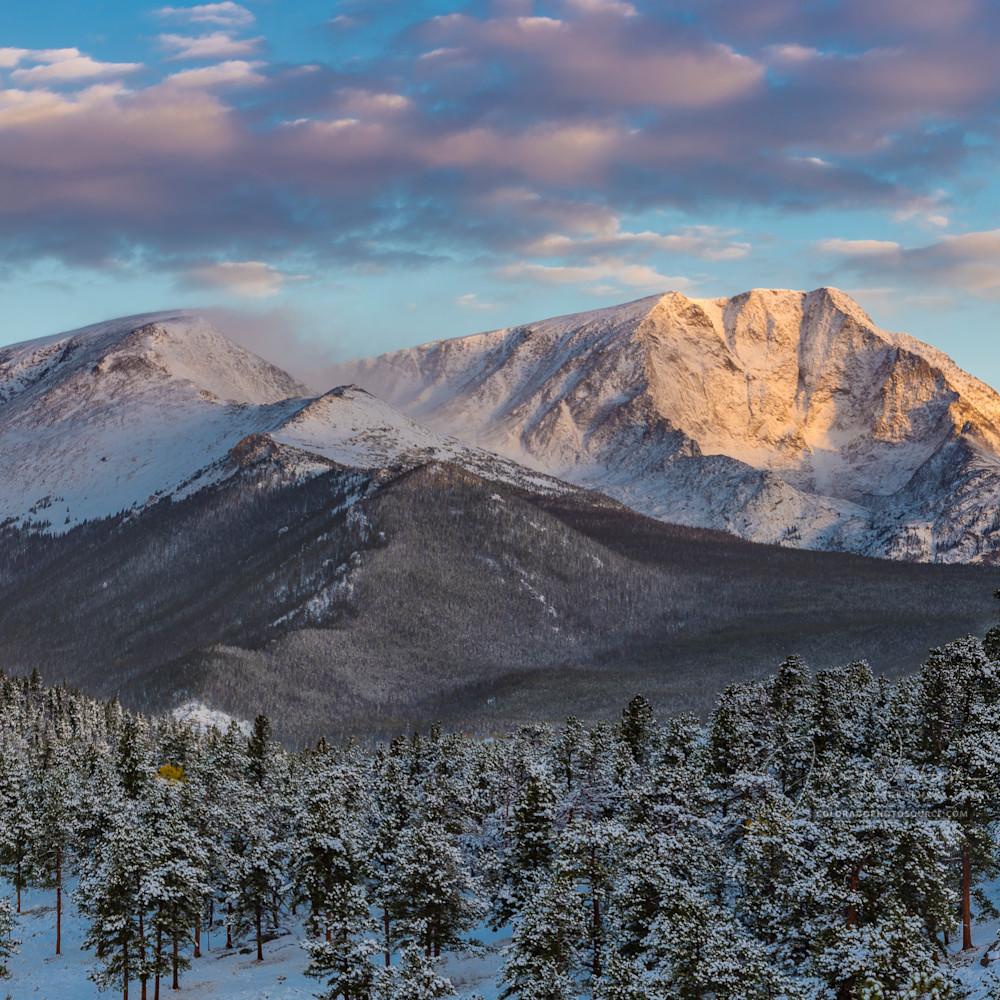 Colorado photos dsc2092 pano xl lq6unv