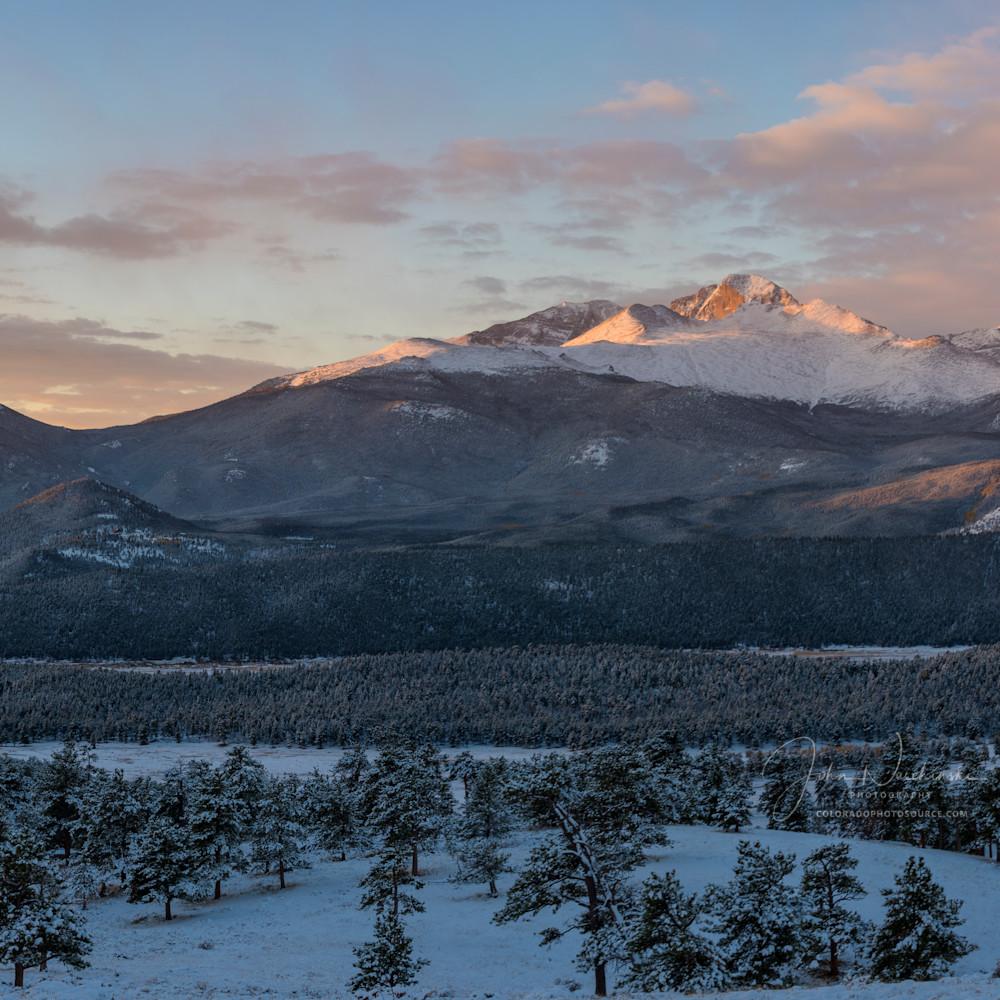 Colorado photos dsc2033 pano xl da886n