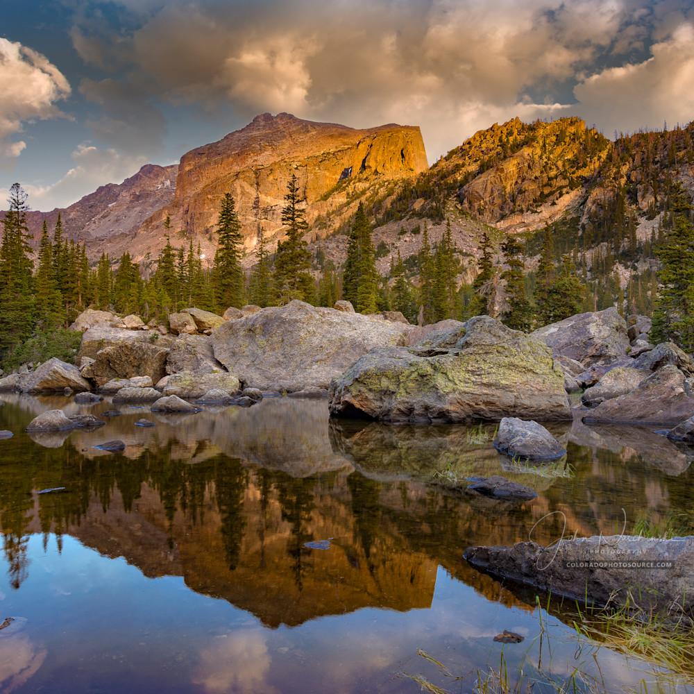 Colorado photos dsc0030 edit eayyjy