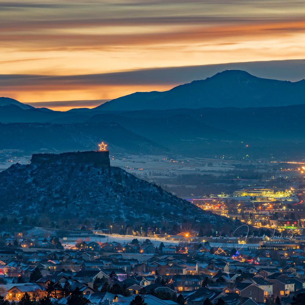 Colorado photos 8500714 ydnyzx