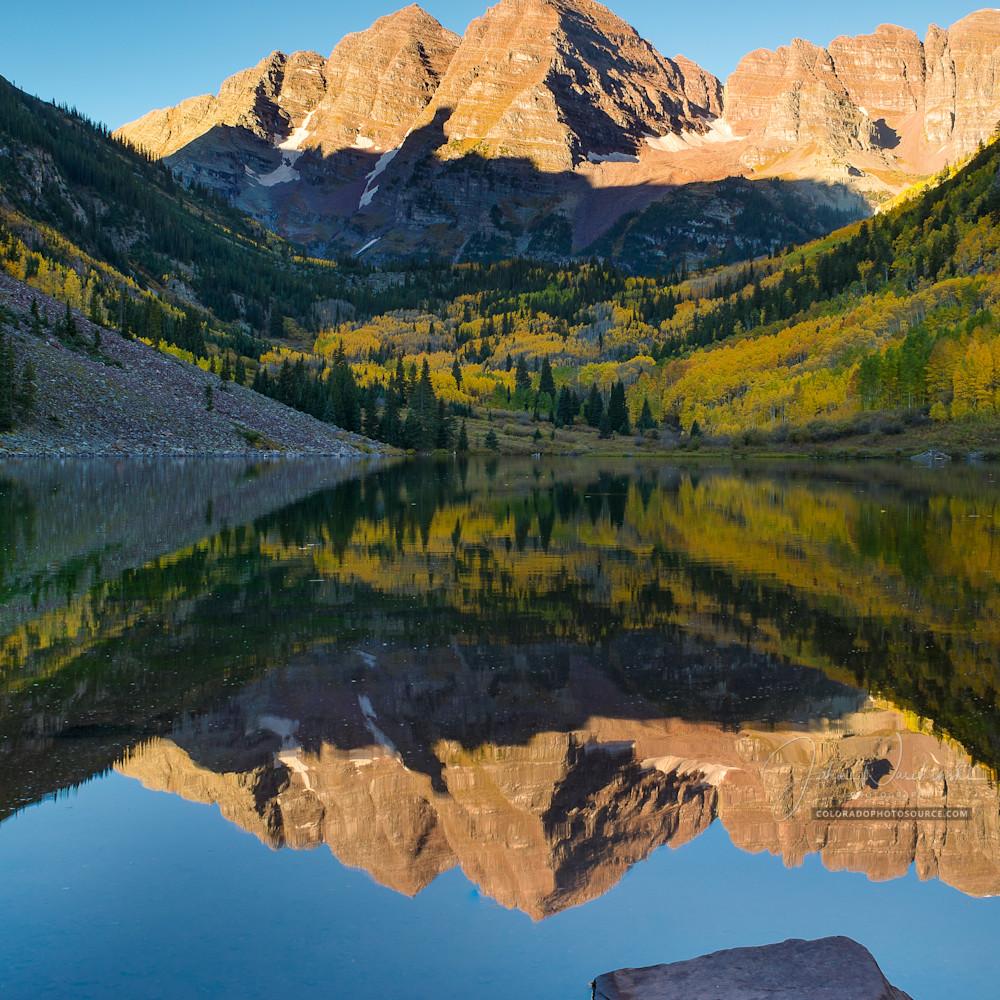 Colorado photos dsc0374 edit xl vert cvw3uo
