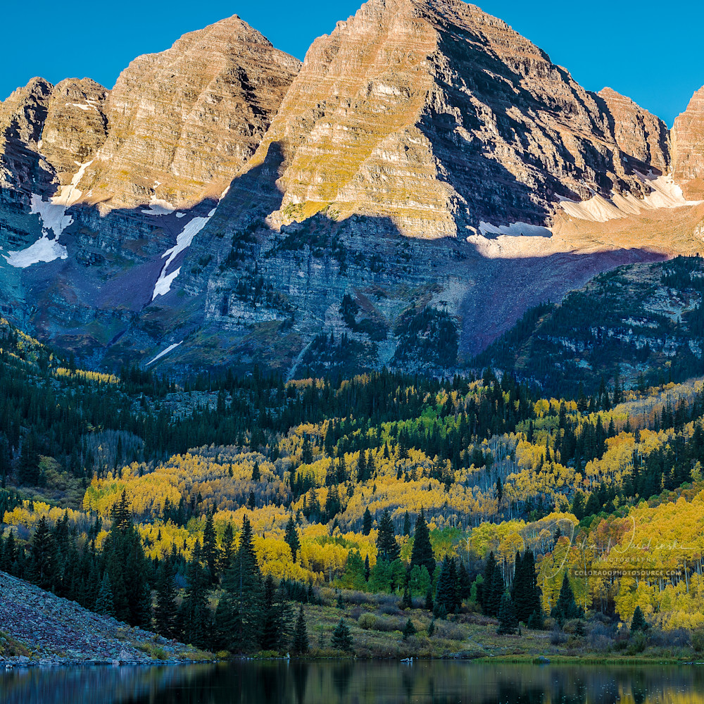 Colorado photos dsc0321 edit xl vert uruxuf