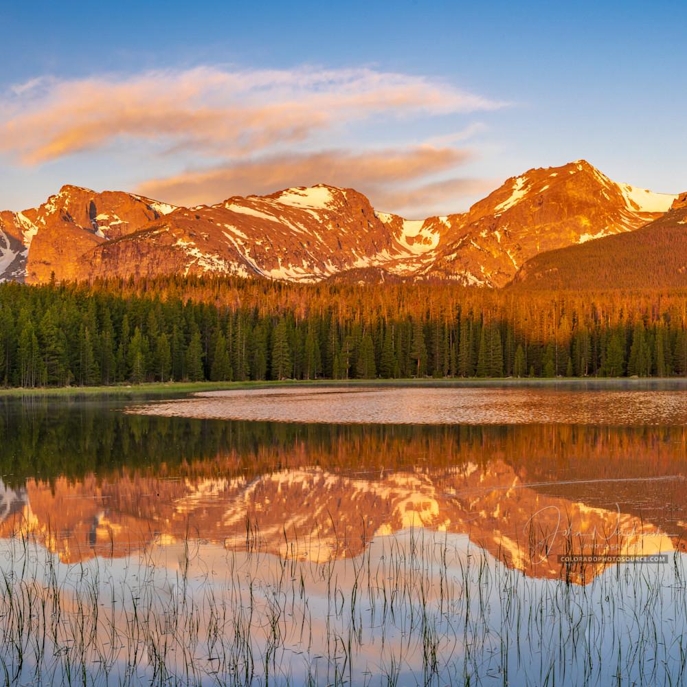 Colorado photos 8501748 pano edit 3 u3tj9t