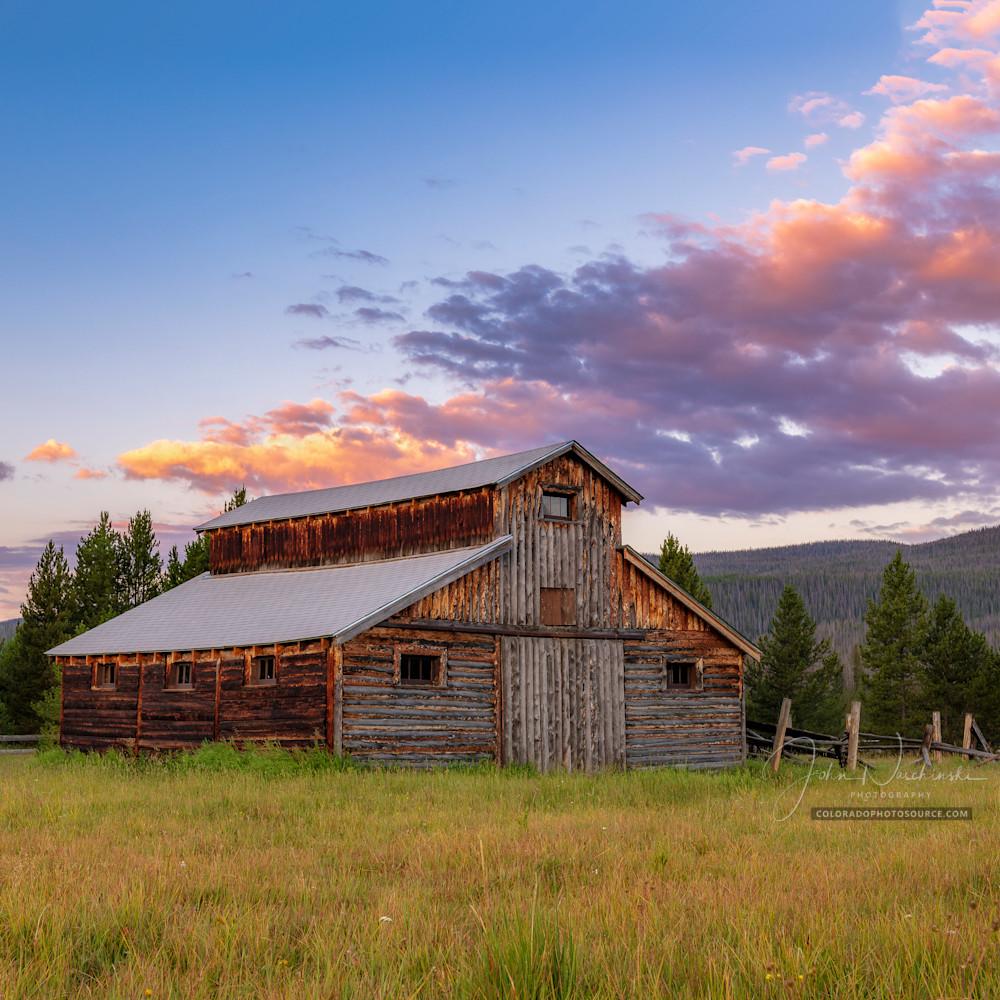 Colorado photos 8502778 edit edit edit nk7gca