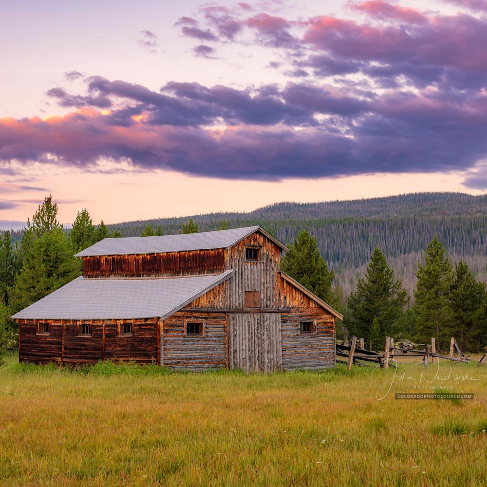 Colorado photos 8502739 edit w8t3hn