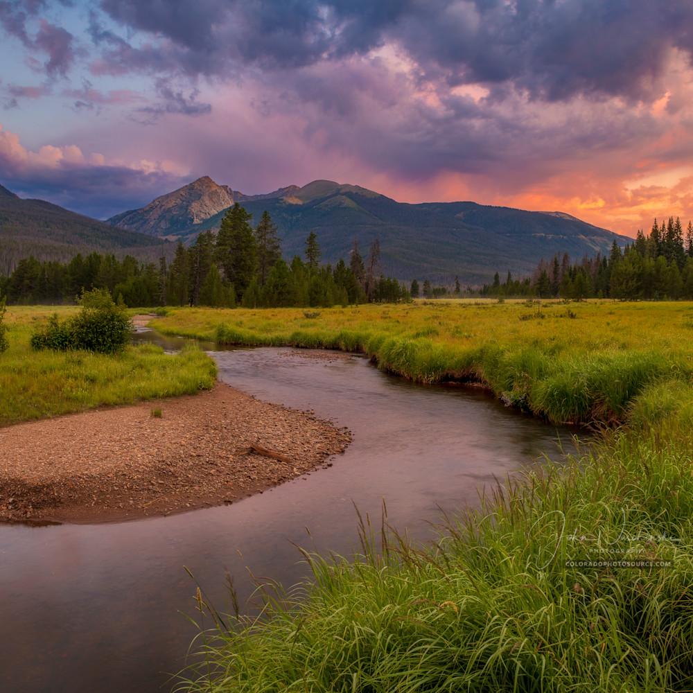Colorado photos 8503255 edit wozuqv