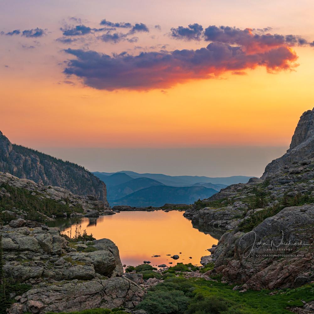 Colorado photos 8503786 edit nnliha