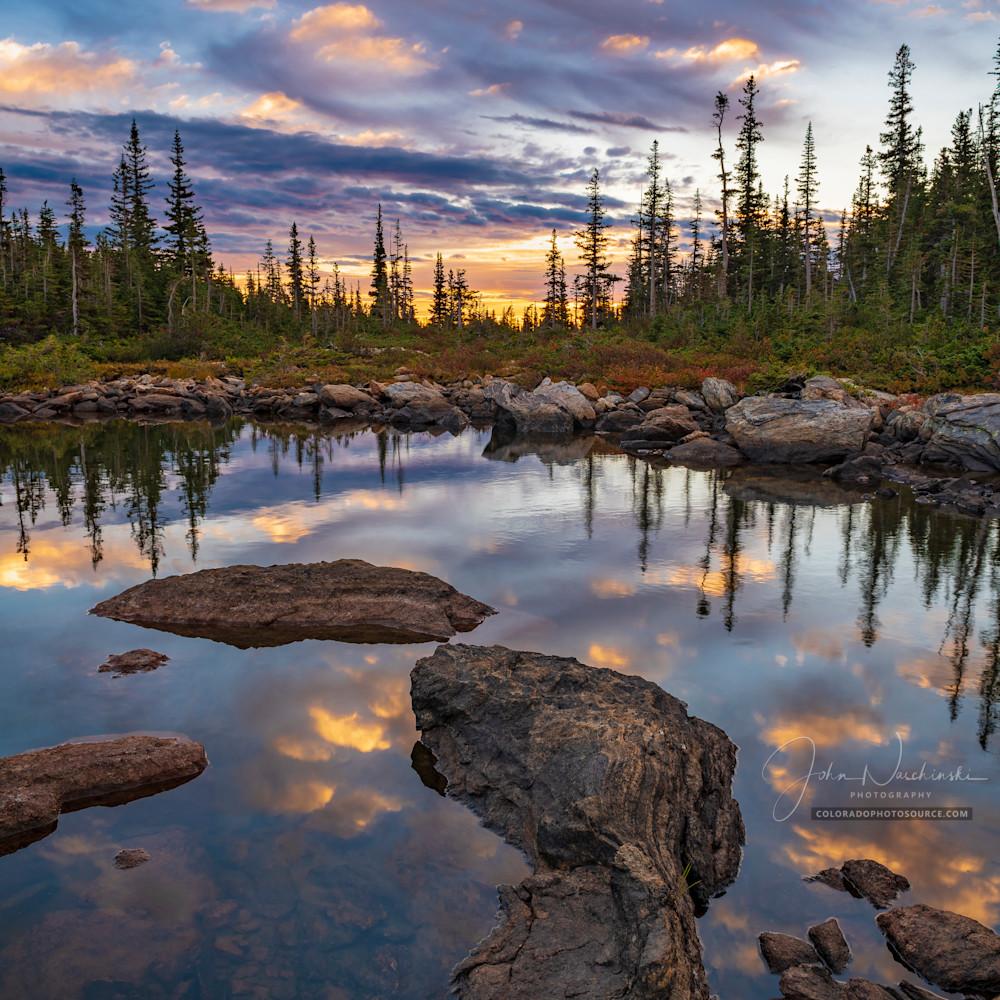 Colorado photos 8505864 hdr edit edit d6mfgu