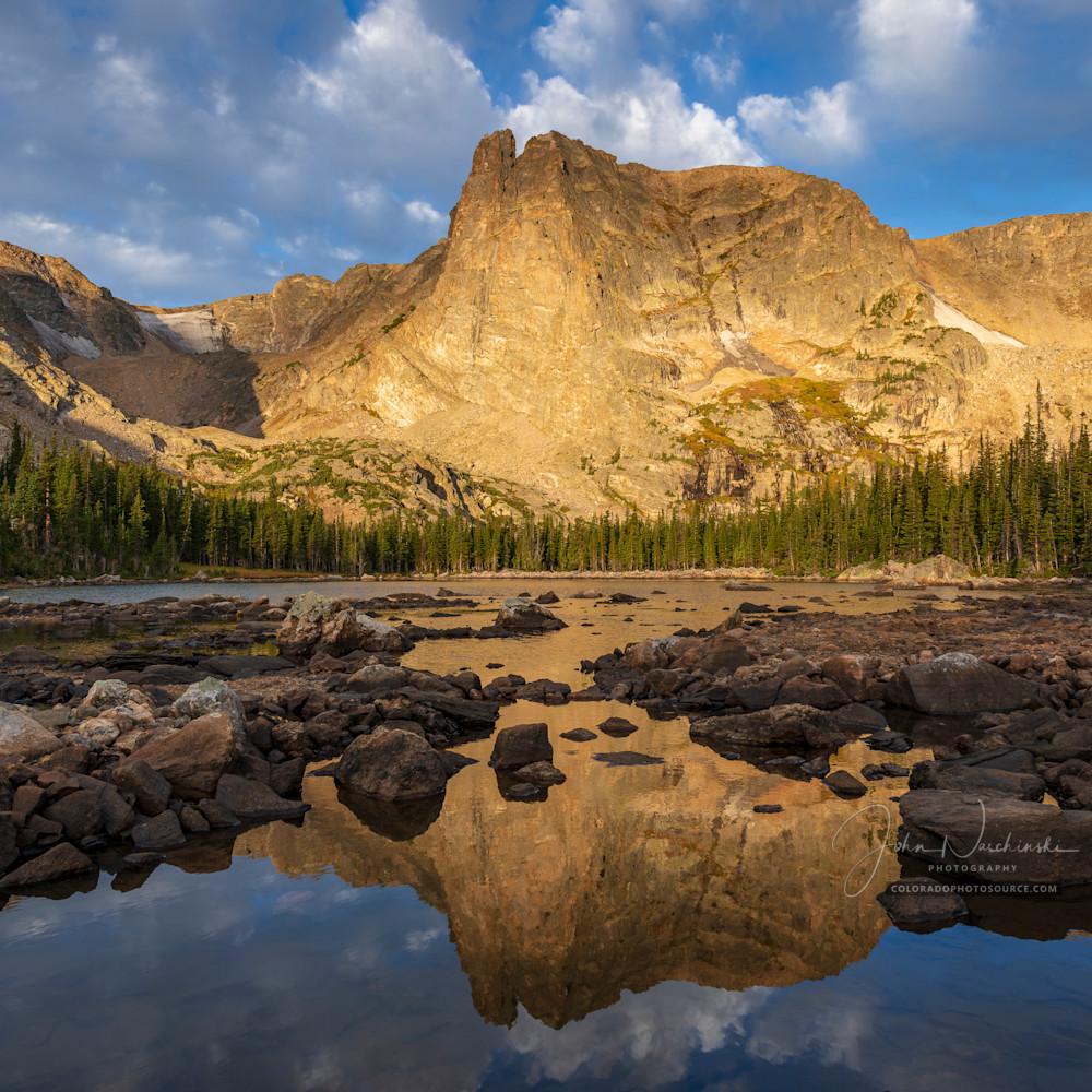 Colorado photos 8506027 cxi9pm