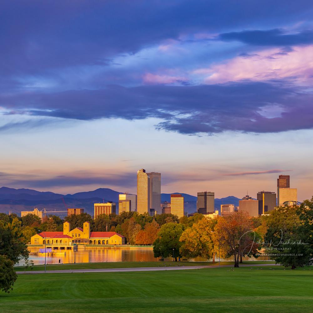 Colorado photos 8506793 yk7azs