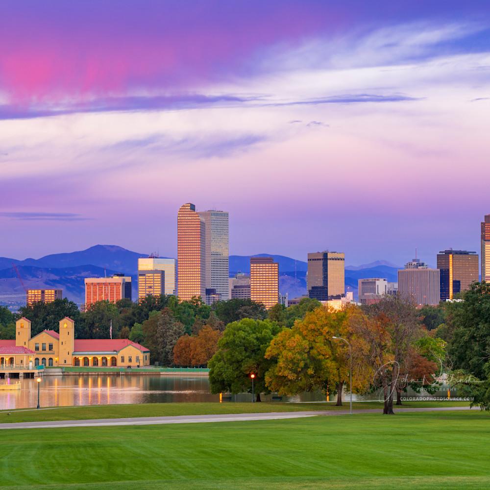 Colorado photos 8506648 pt5hz0