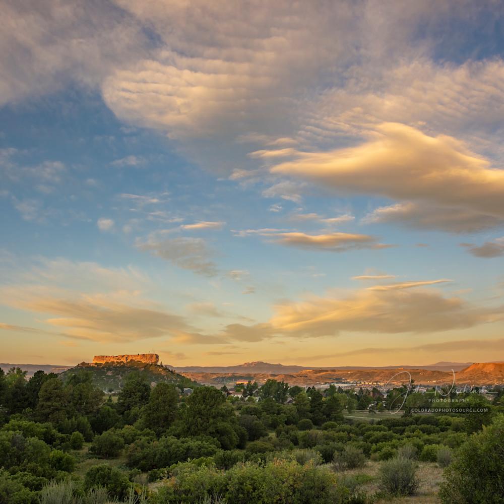 Colorado photos 8105561 o8yxxu