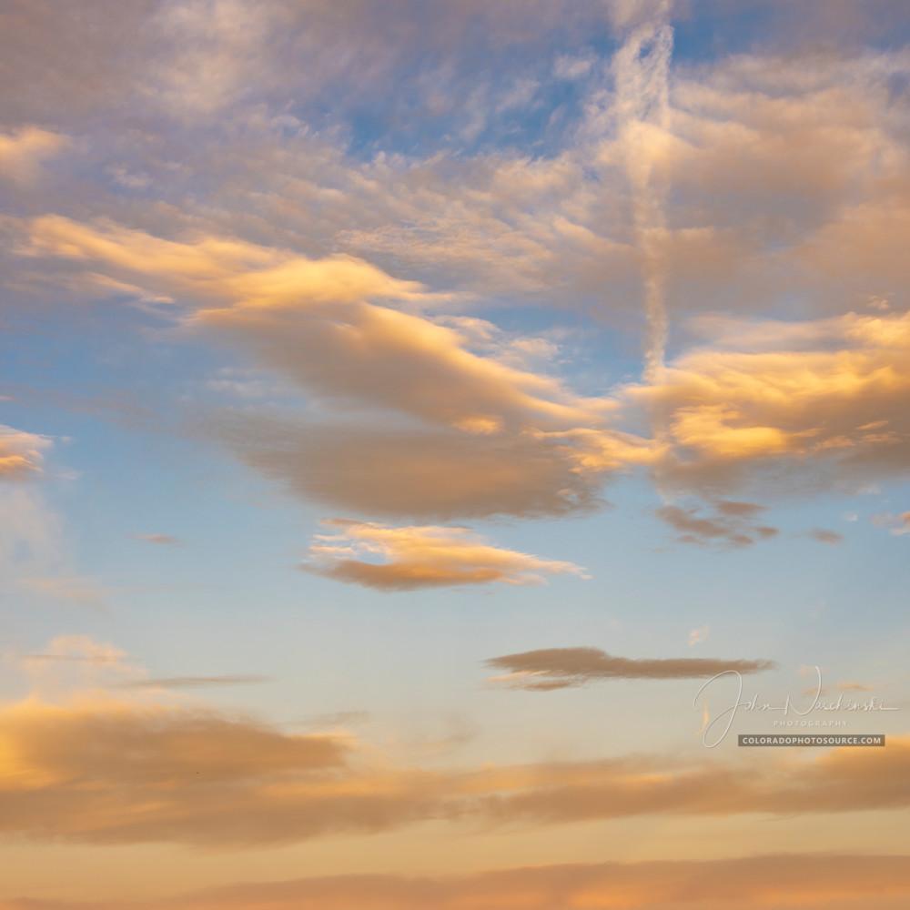 Colorado photos 8105496 brxsx5