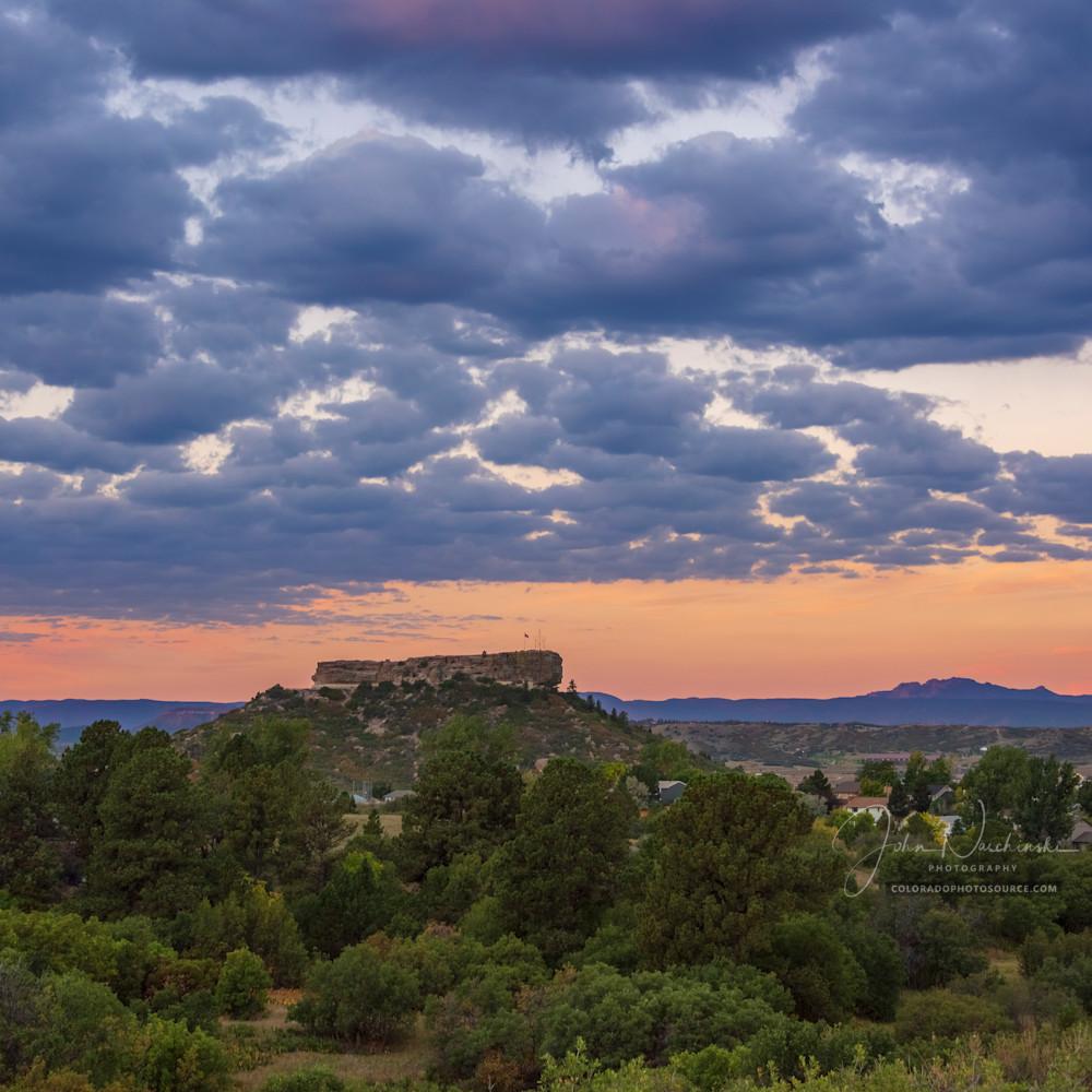 Colorado photos 8105770 sxvwnw