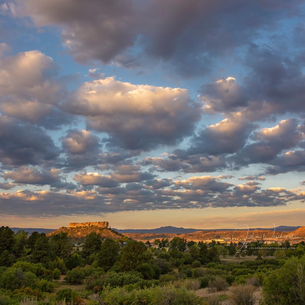 Colorado photos 8105894 fr0yze
