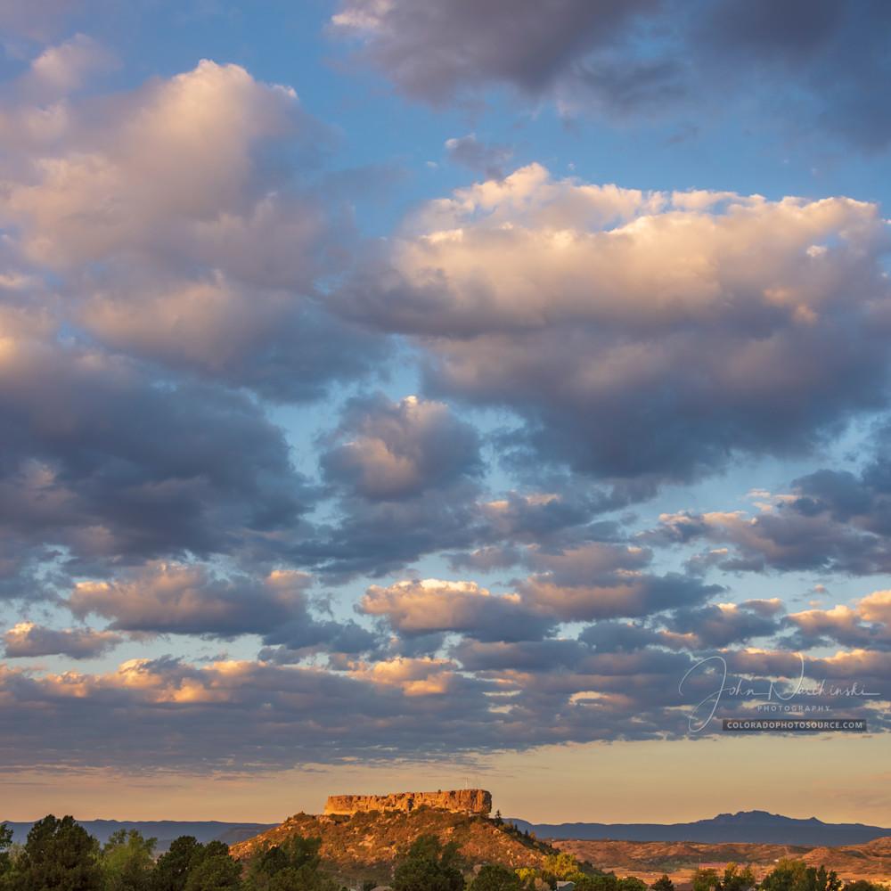 Colorado photos 8105909 pdebfz