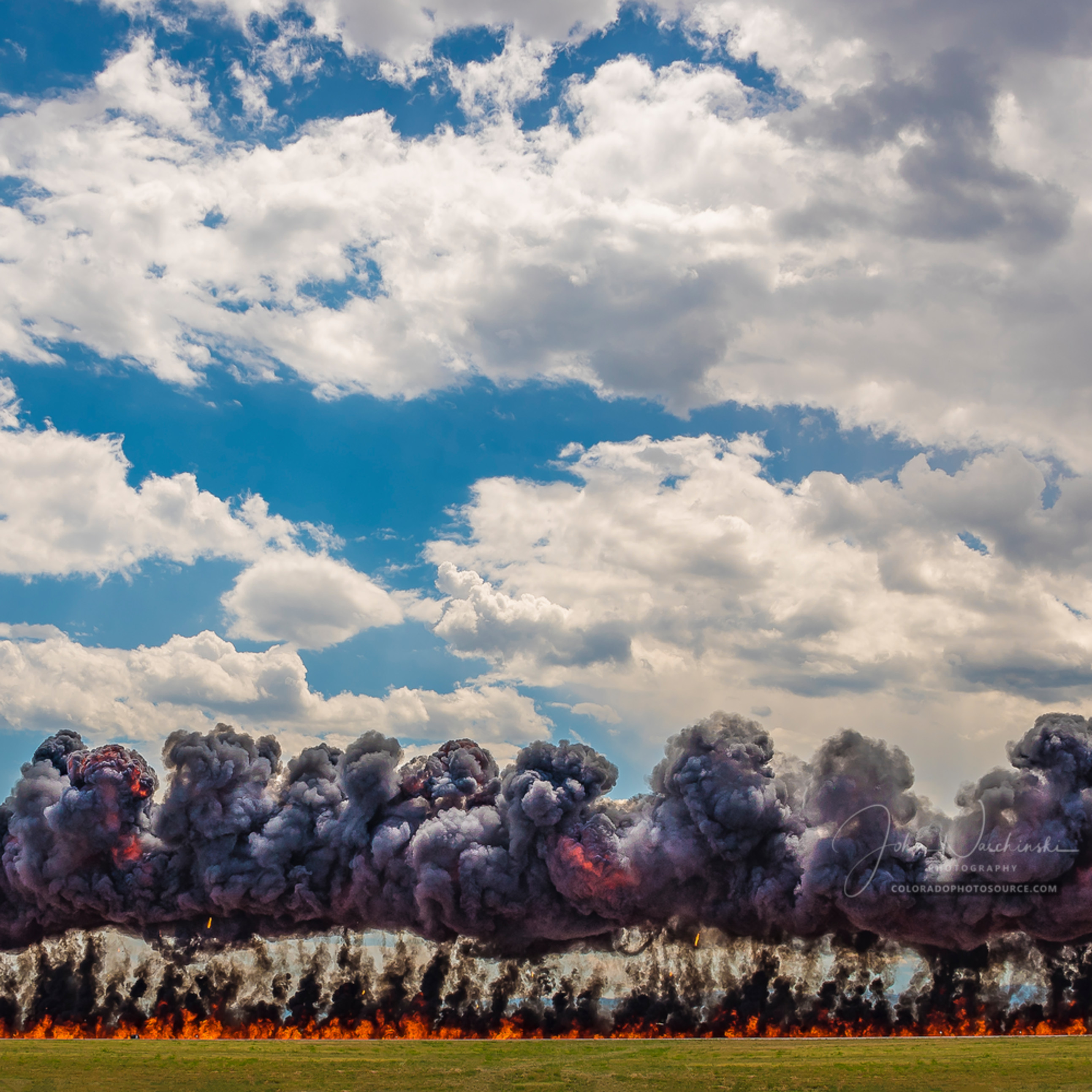 Colorado photosbombing run3 nwv1jc