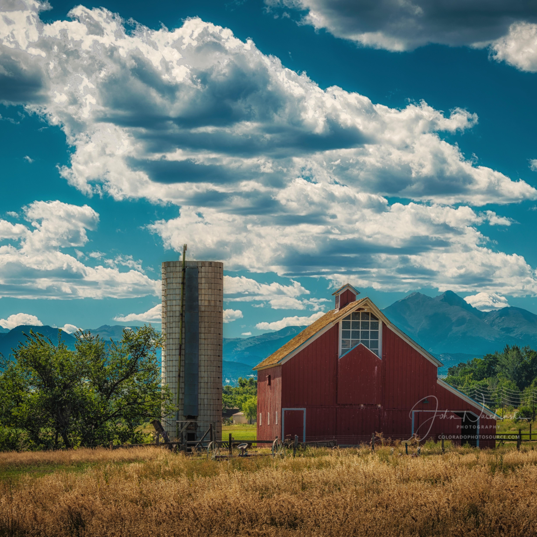 Colorado photos dsc7152 edit edit ttioom