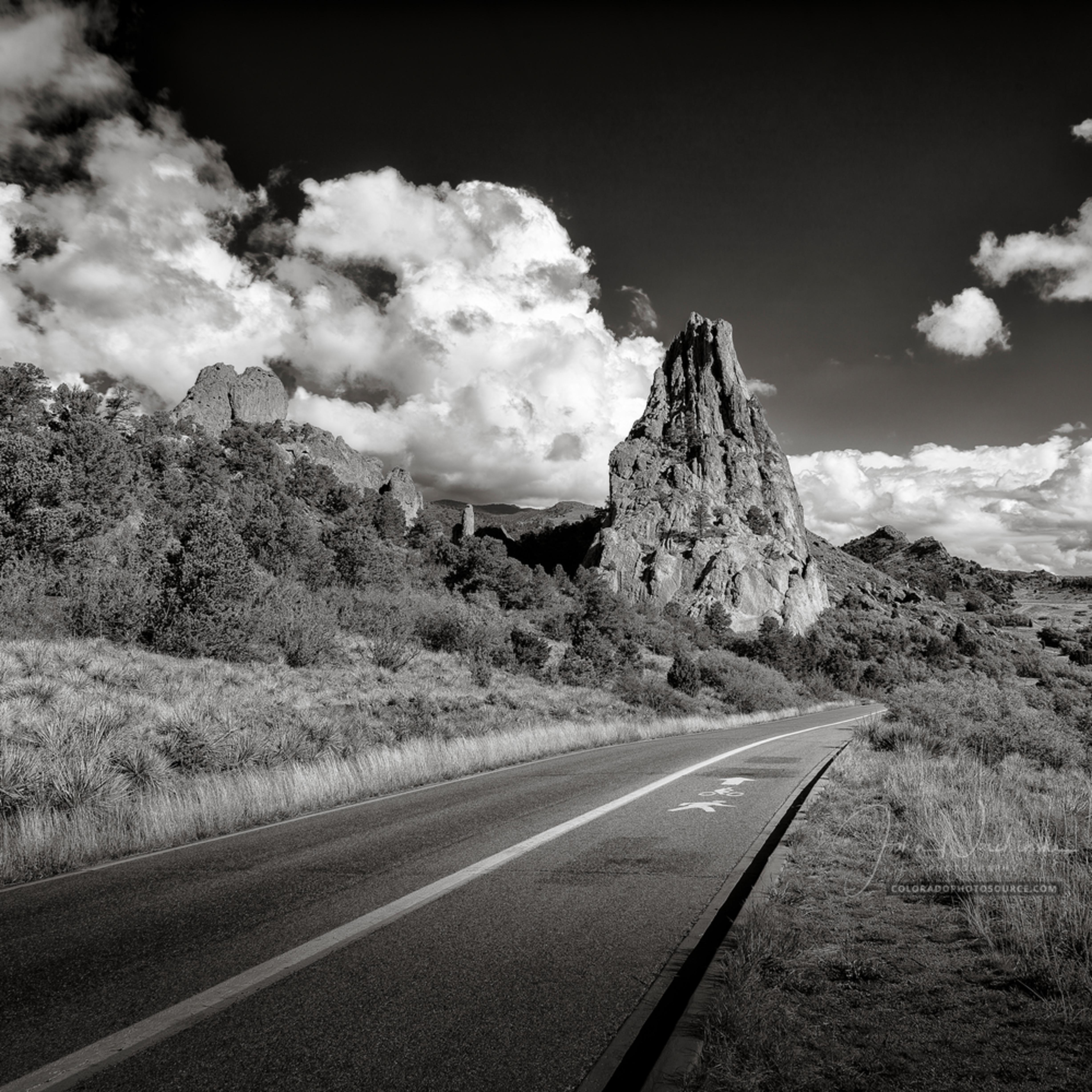 Colorado photos dsc4735 edit edit ttbcz5