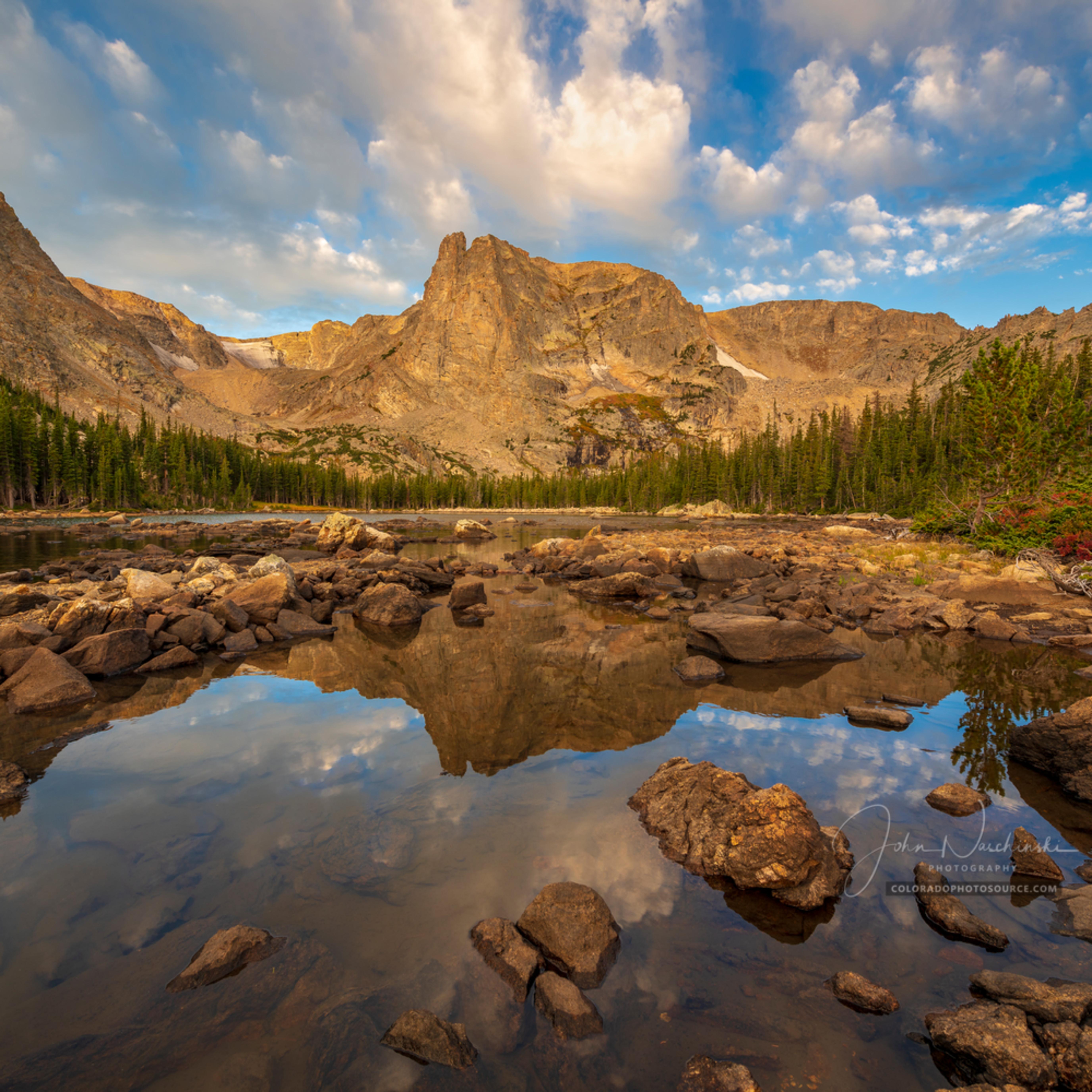 Colorado photos 8505942 xrcxi4