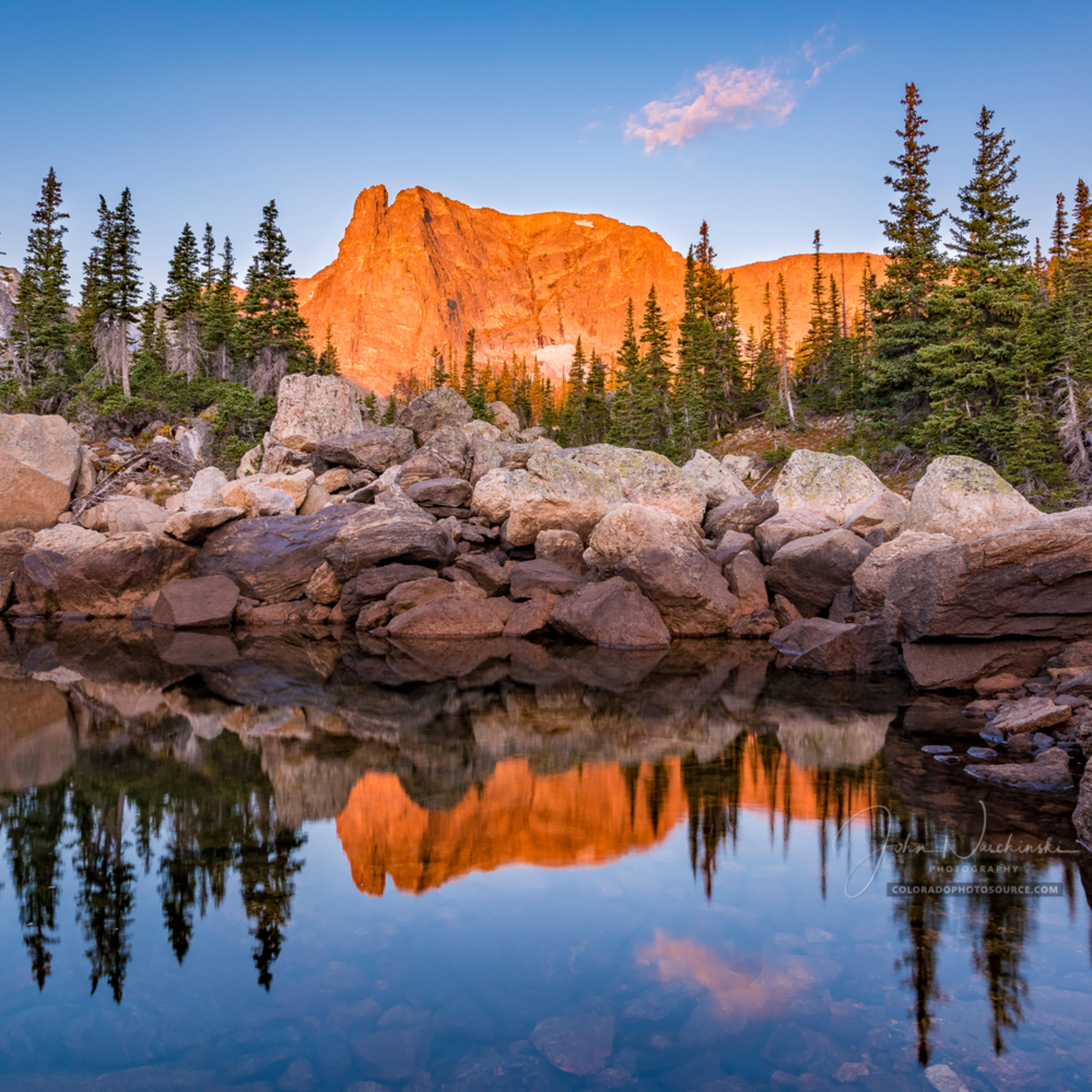 Colorado photos dsc7528 hdr evn6o1