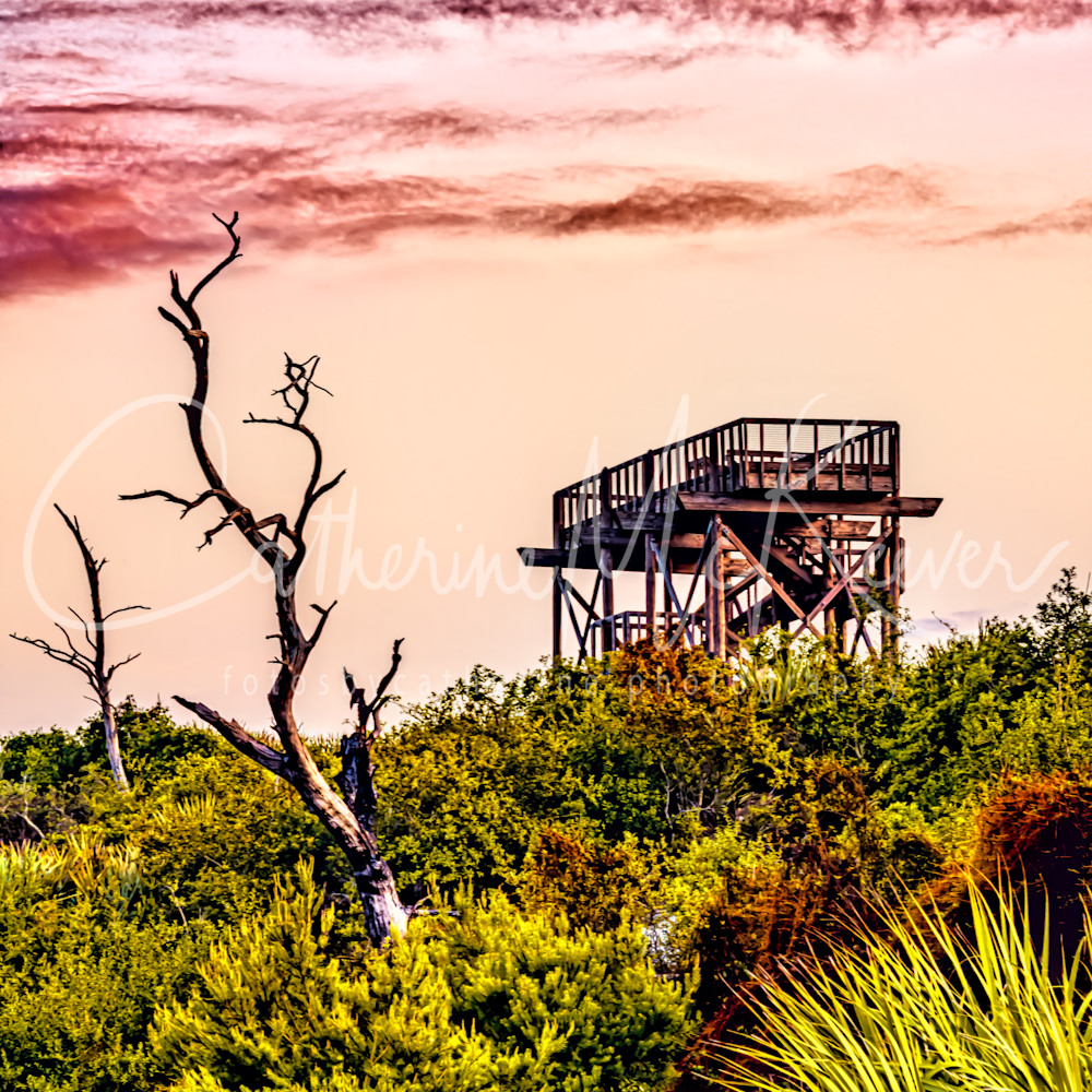 Red sky at morning hcyubn