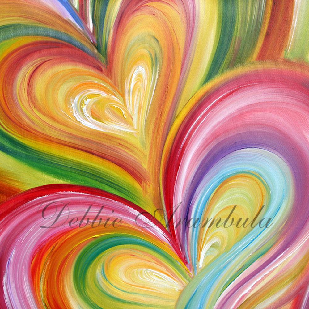 Sweetheart heart nh09pp