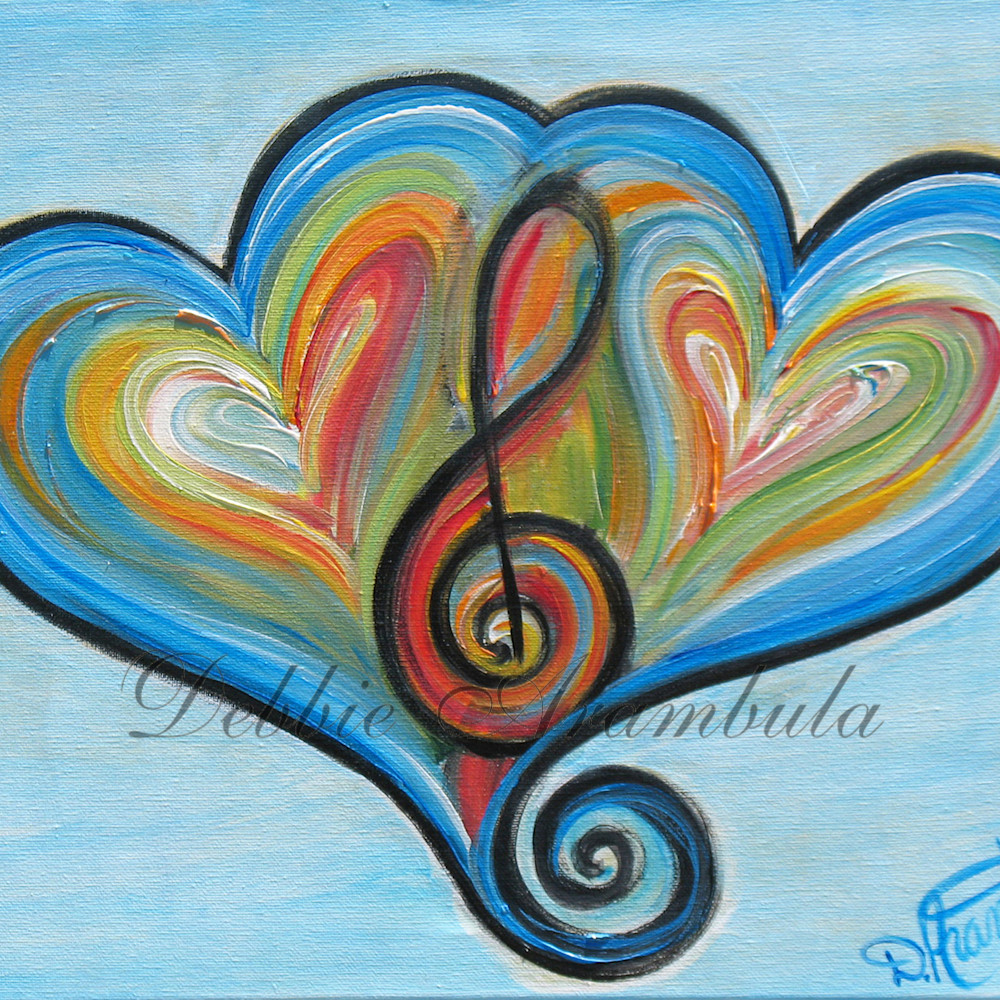 Two heart rhythm and blues dz3os4