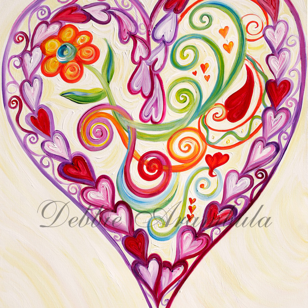 Lockets of love m0kalw