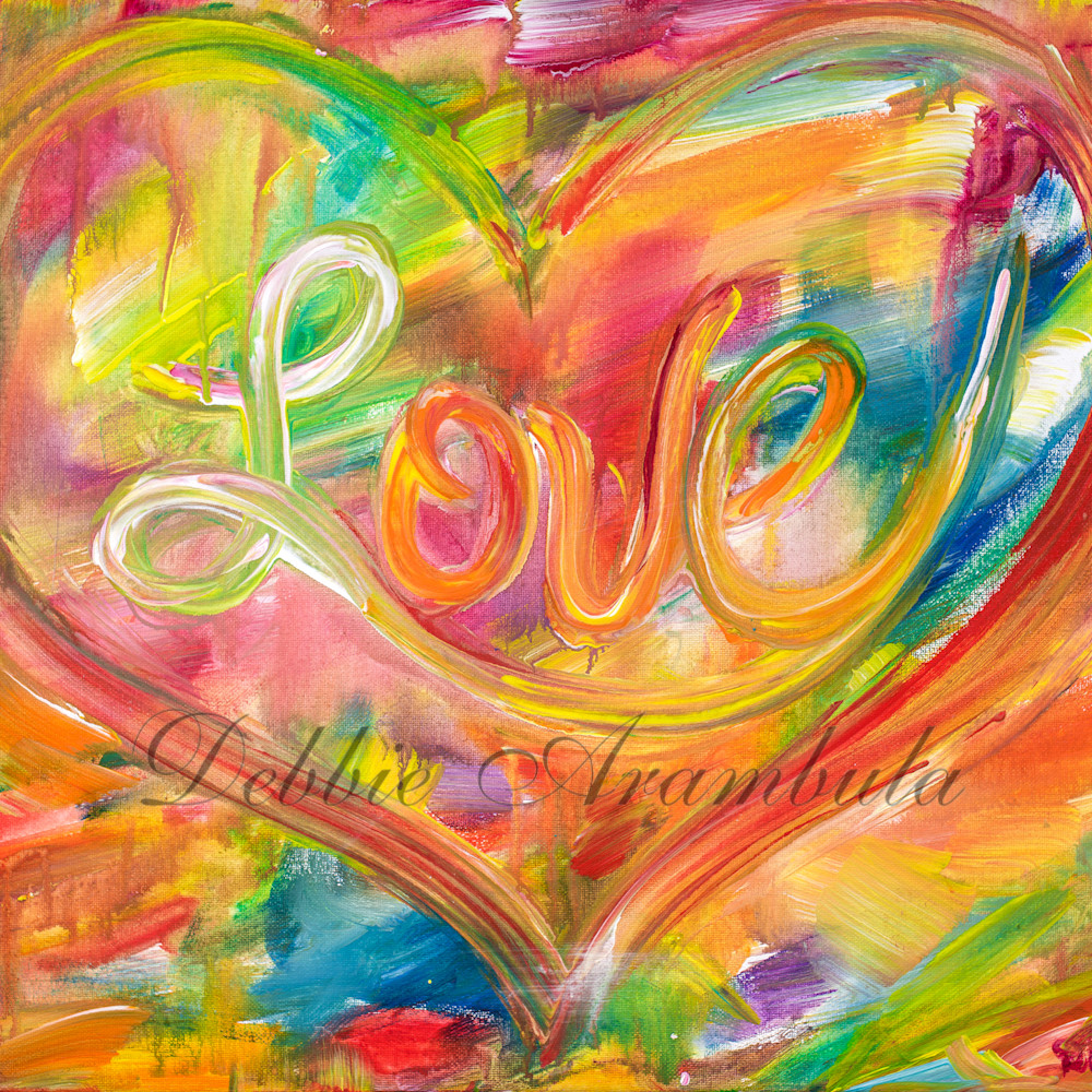 Love abstract 2 oep0l8