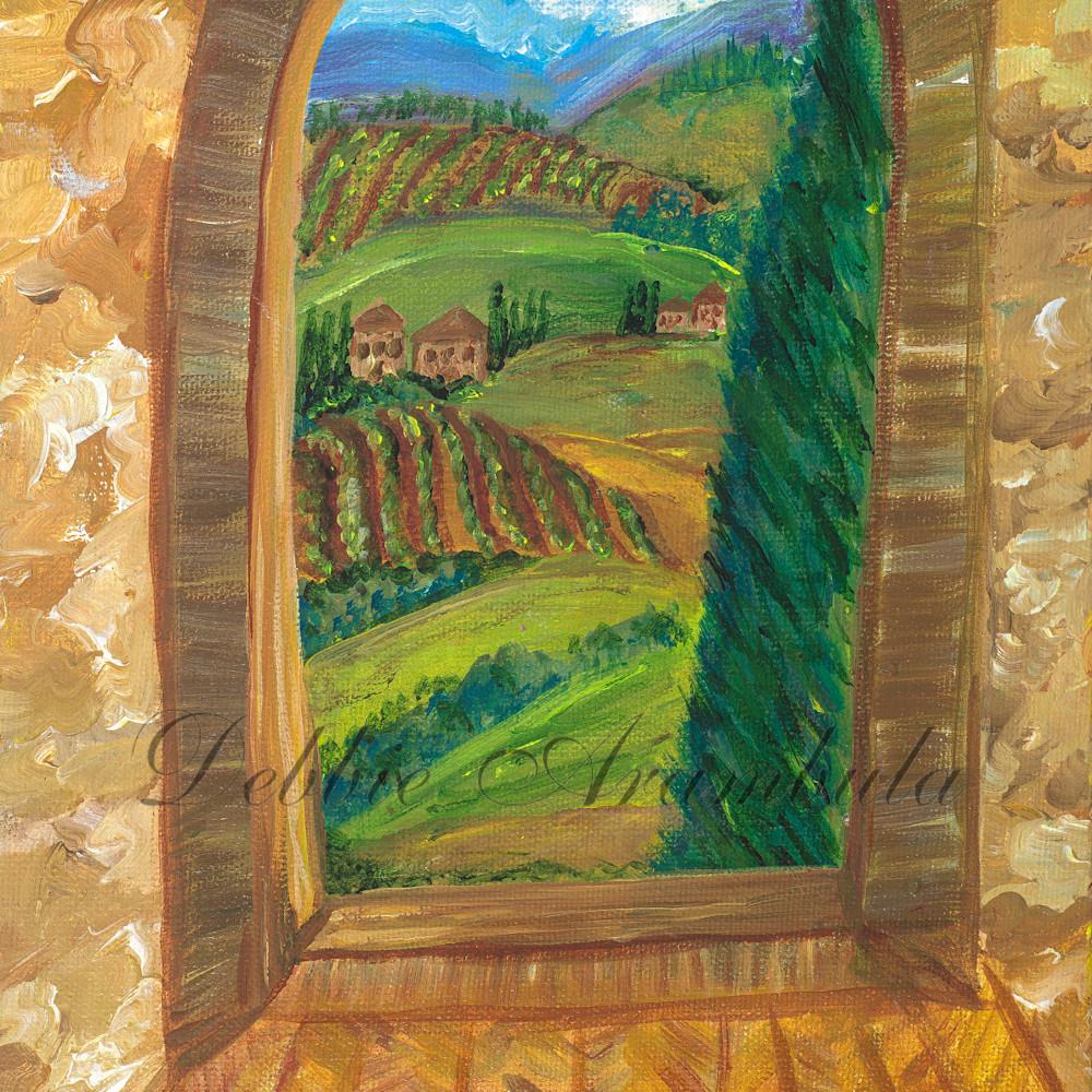 Tuscan dreamscape.tif for asf dloe4a