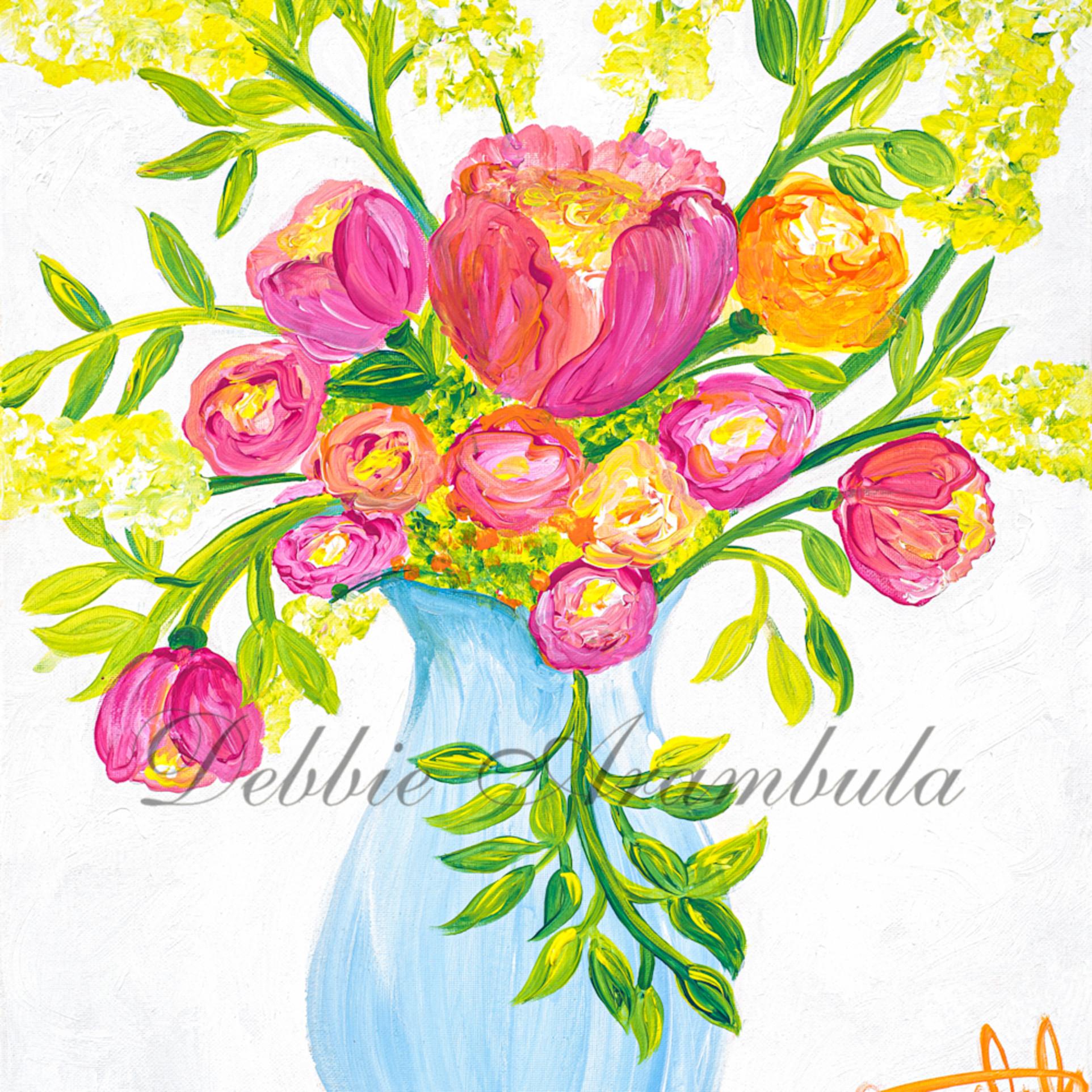 Bouquet of love k8snxt