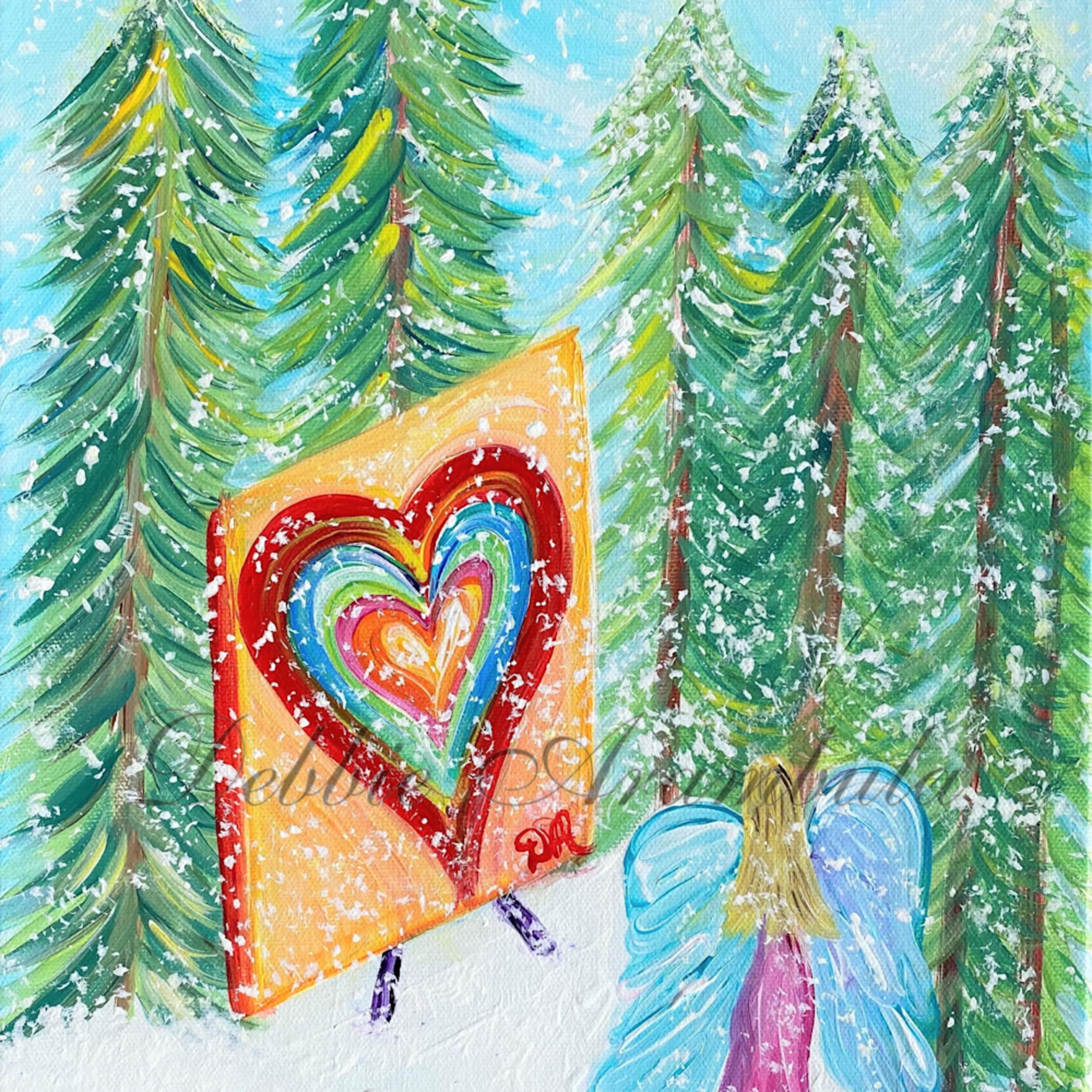 Goddes of love 2 rs7ze6