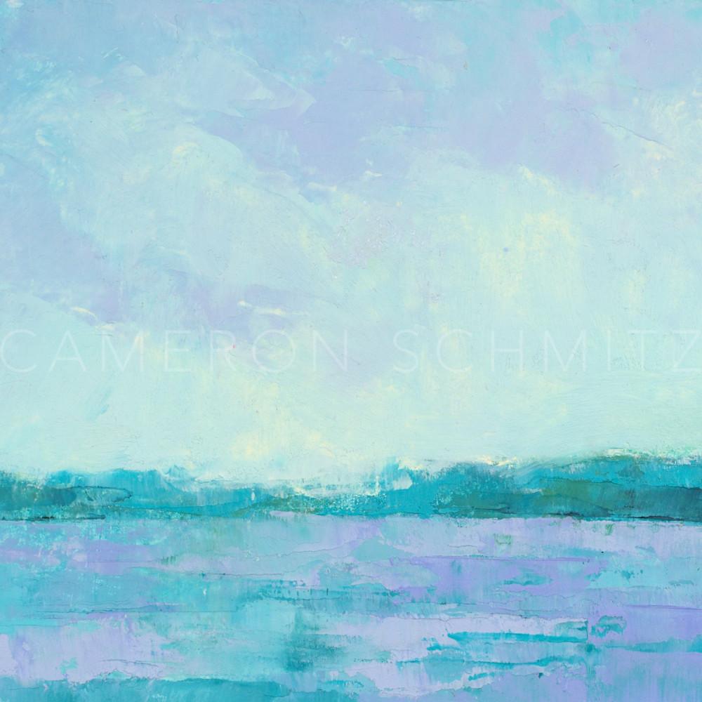 Reflected lavender ii adjsuted j3bng4