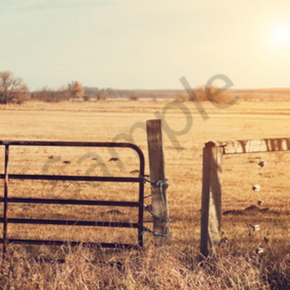 Watson ranch7 zninnb