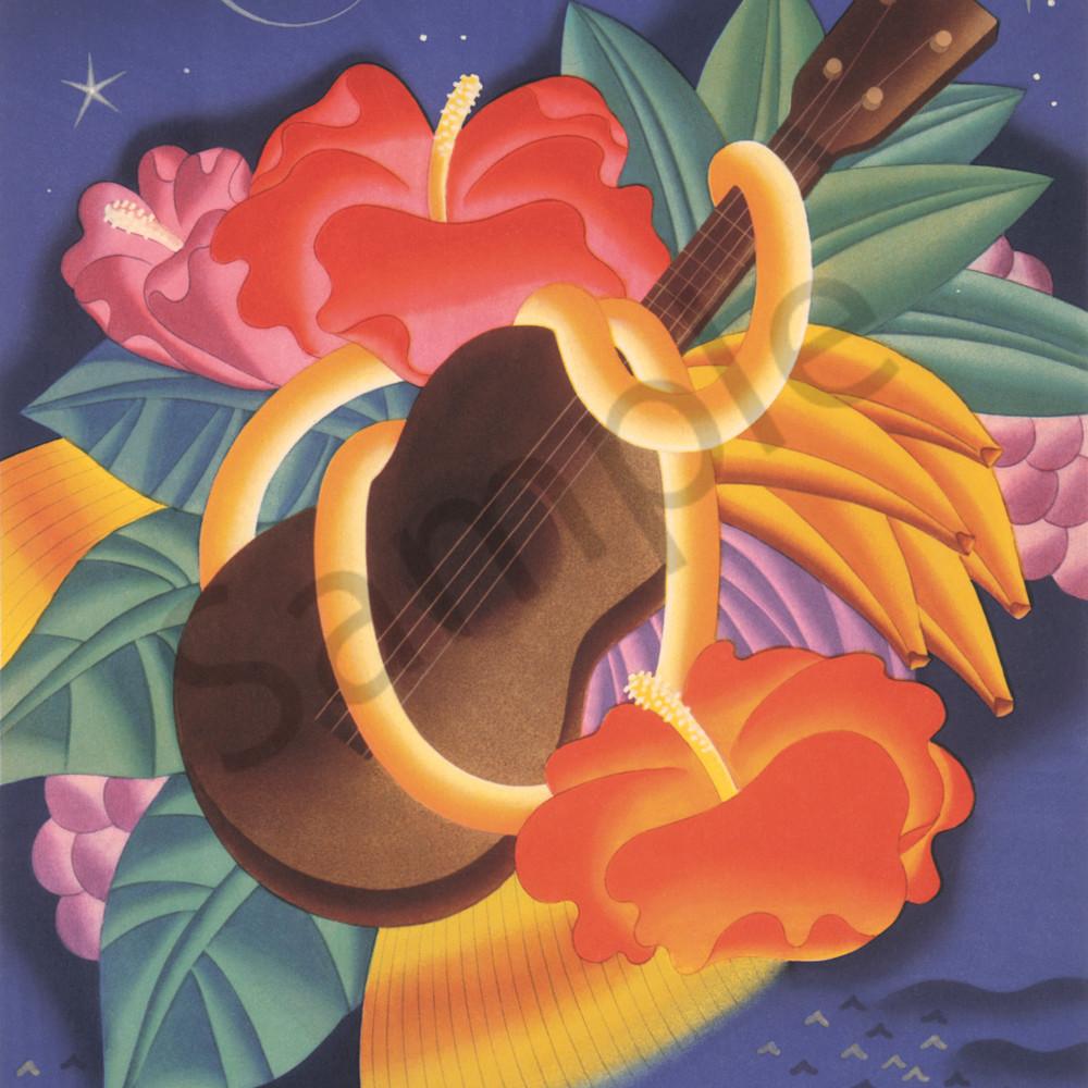Macintosh frank aloha ukulele fm 001 zuqvrm