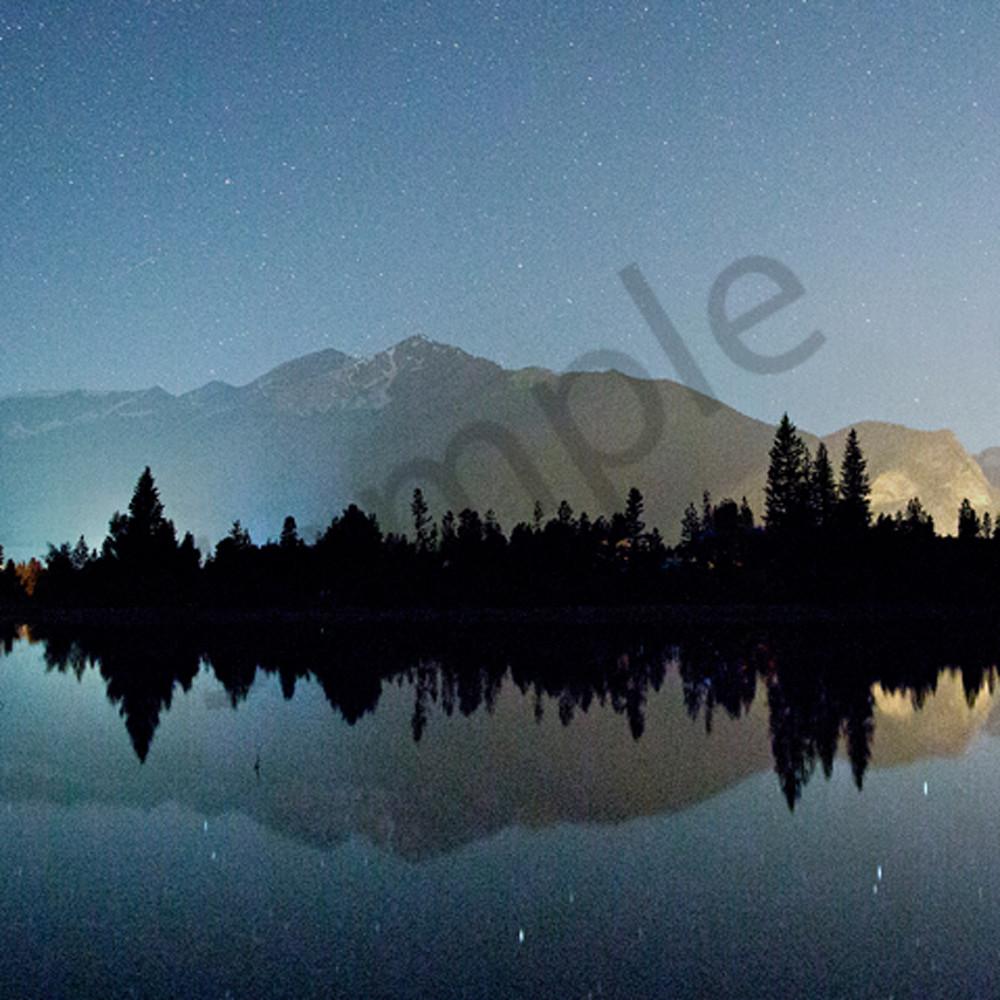 5902 night lake dillon for 4x8 h8xq36